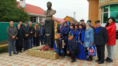«Как сохранить татарскость?»: прямая трансляция ток-шоу «Точка опоры» на ТНВ