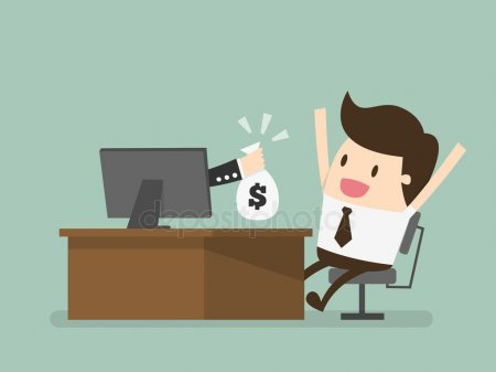В Татарстане работникам трёх предприятий выплатили более 30 млн рублей долга по зарплате