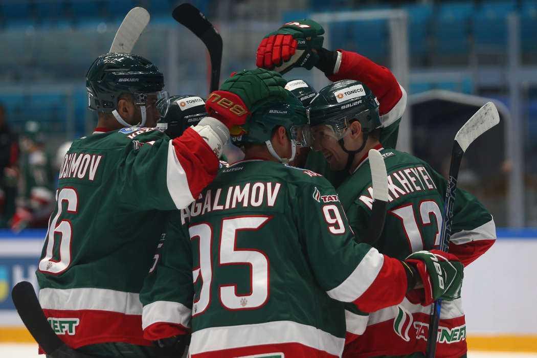 фото: ak-bars.ru