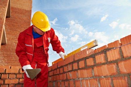 В Татарстане отметили День строителя