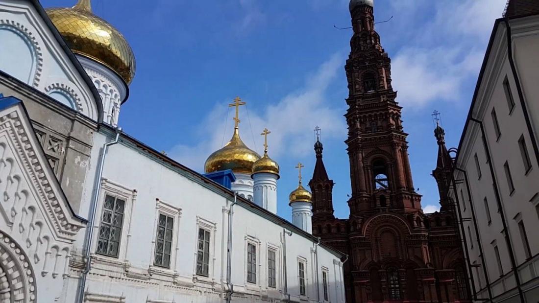 Известный блогер поставил Казань на второе место в рейтинге городов России