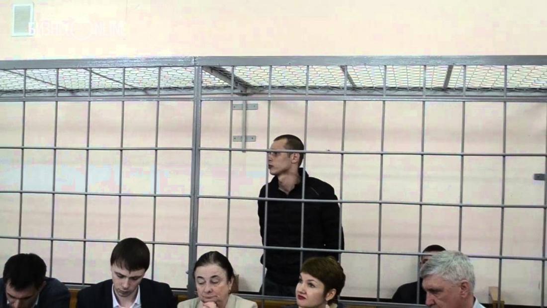Прокуратура РТ направила в суд уголовное дело группы «земельных» мошенников