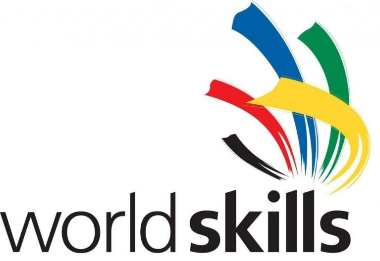 В Казани прошла репетиция открытия Worldskills-2019 (ВИДЕО)