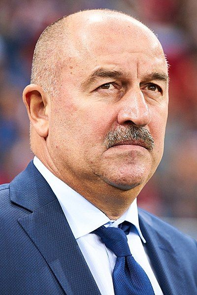 Игроки «Рубина» не вызваны в сборную России по футболу
