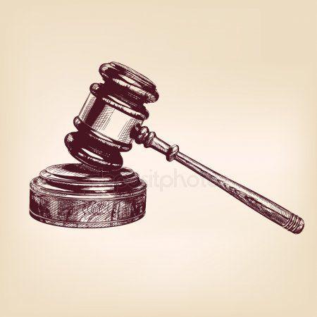 В Вахитовском районном суде Казани осудили преступную группу «Новотатарские» (ВИДЕО)