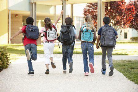 Сюжет про отмену домашнего задания в школах на ТНВ набрал 12 тысяч просмотров