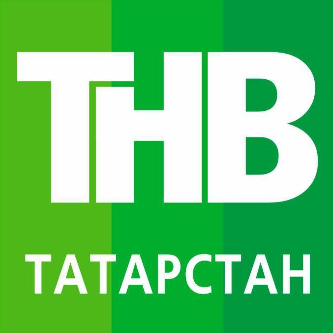 """""""НТВ-Плюс"""" переместит """"ТНВ-планета"""" на """"первую кнопку"""" в раздел региональных каналов"""
