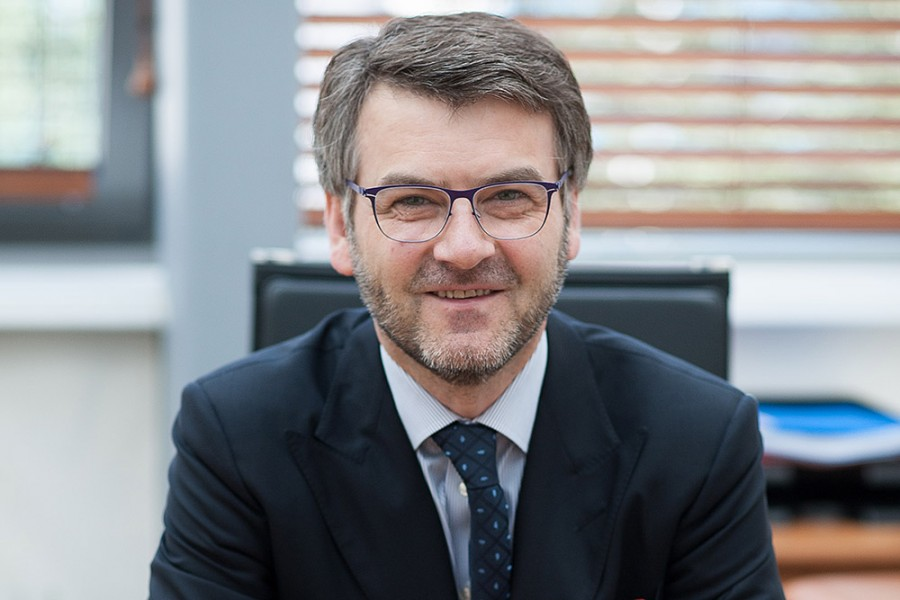 Политолог Марат Баширов прокомментировал ход выборов в Госсовет РТ (ВИДЕО)