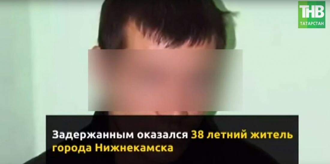 Расследование: как сообщения о якобы зарегистрированных вбросах в Татарстане оказались фейком (ВИДЕО)