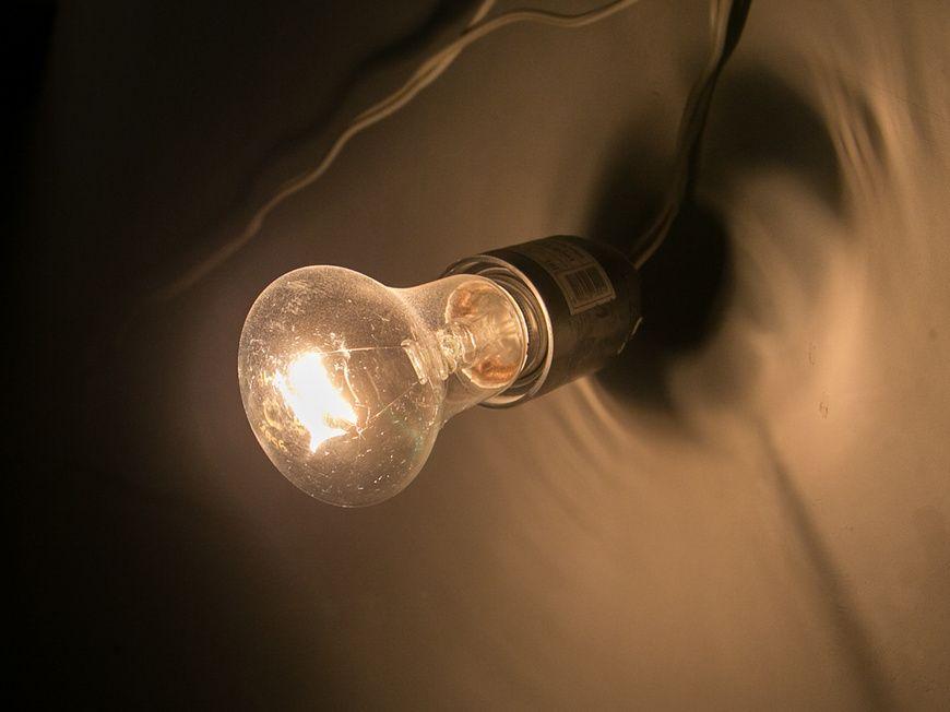 Завтра в Казани отключат электричество