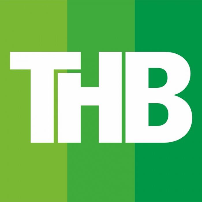 Попасть в десяточку: ТНВ поднялся на 9 строк в индексе цитируемости татарстанских СМИ