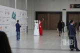 XI Международный экономический саммит «Россия — Исламский мир: KazanSummit 2019».