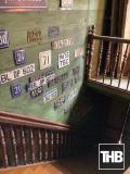 Дом семьи Лебедевых, Волкова, 80