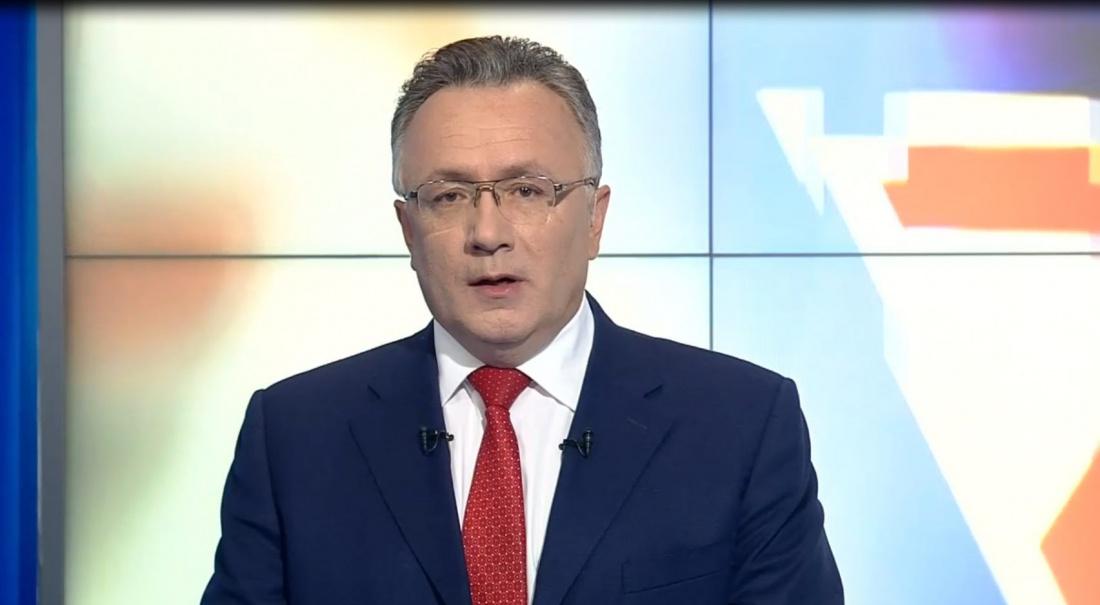 Ильшат Аминов о послании Рустама Минниханова депутатам Госсовета РТ: «Это было максимально политическое послание» (ВИДЕО)