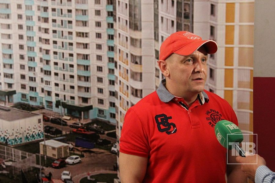 Режиссер первого татарского комедийного сериала: «Поиски юмора как раз и были самым увлекательным процессом»