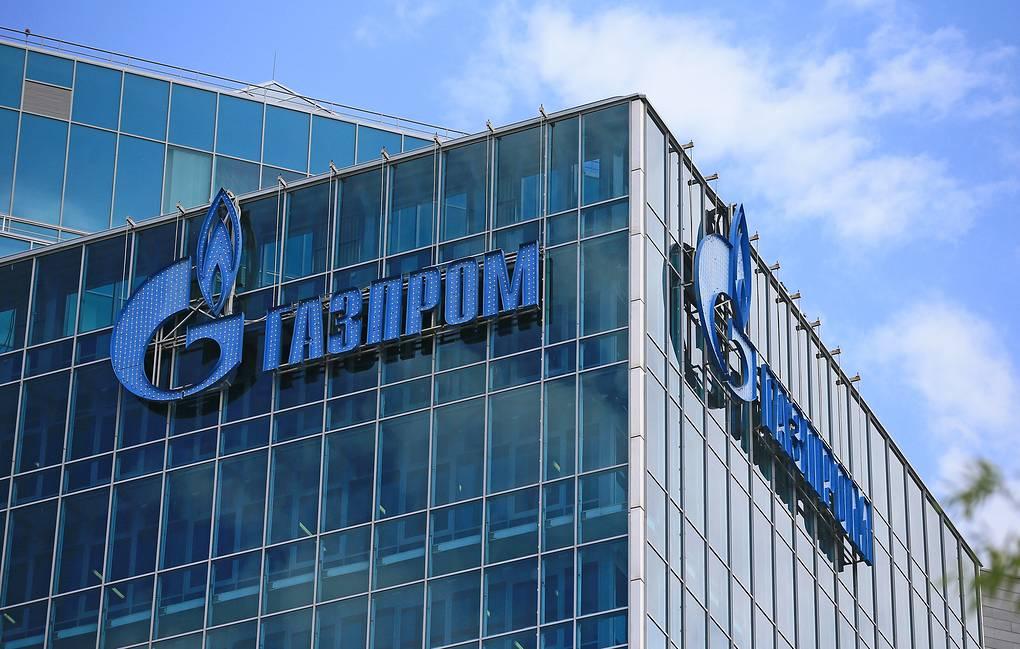 В Татарстане разработали новые мобильные компрессоры для «Газпрома» взамен отключенных австрийских (ВИДЕО)