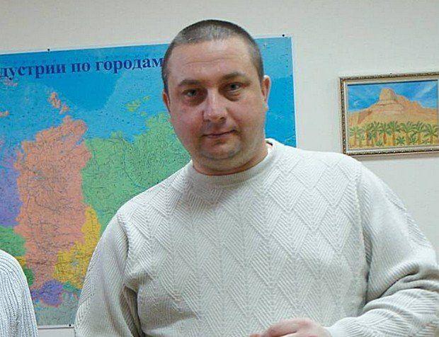 На 3,5 года условно осудили экс-руководителя «Даль-Кама» за хищение более 5,7 млн рублей