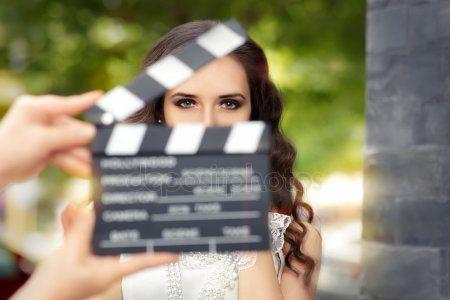 ТНВ объявляет кастинг на новый фильм Нурании Жамали