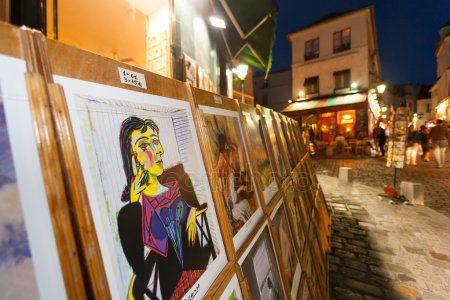 Афиша на выходные в Казани: Выставка Пикассо, турецкое кино и «Иллюзии» (ВИДЕО)