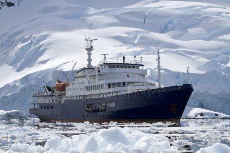 Зеленодольский судостроительный завод получил заказ на корабли для Арктики (ВИДЕО)