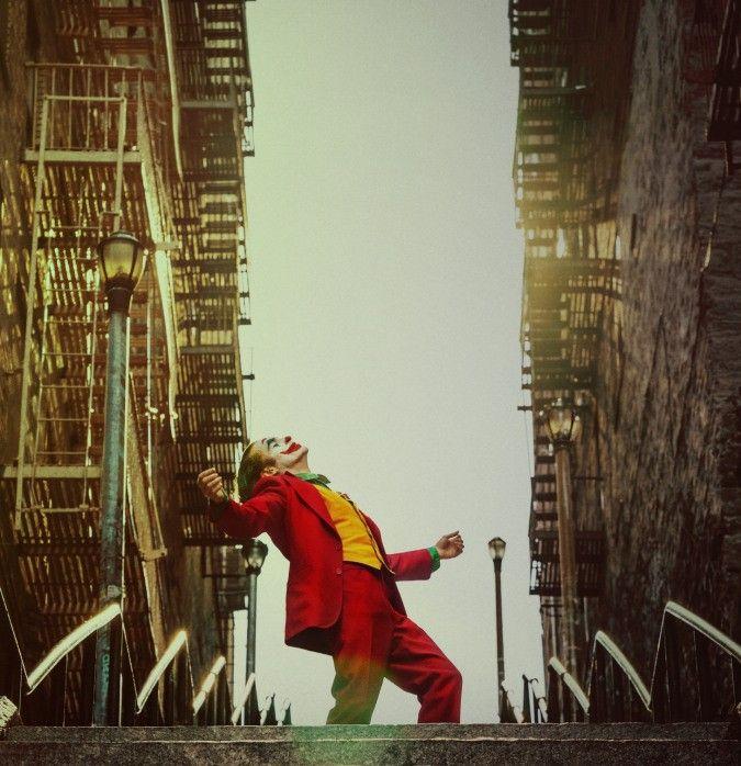 """""""Это трагедия маленького человека"""": Фильму о «Джокере» в Казани посвятили научную дискуссию (ВИДЕО)"""