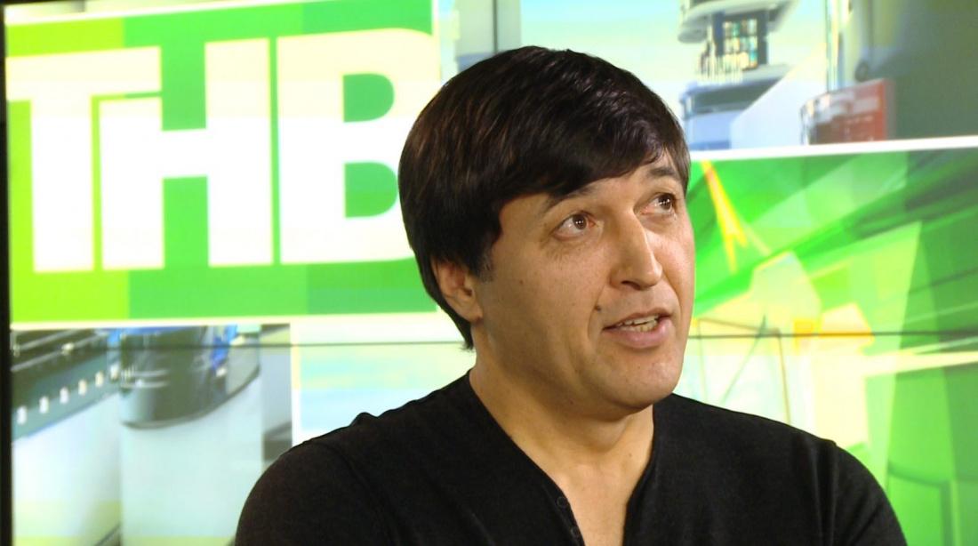 Юрий Уткульбаев: «Может, Федун не тем людям доверяет управлять «Спартаком» (ВИДЕО)