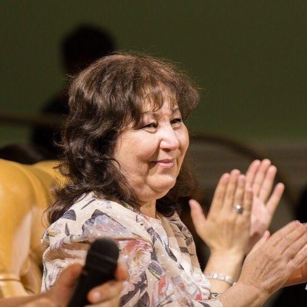 Объявлен сбор средств для основательницы татарской лиги КВН (ВИДЕО)