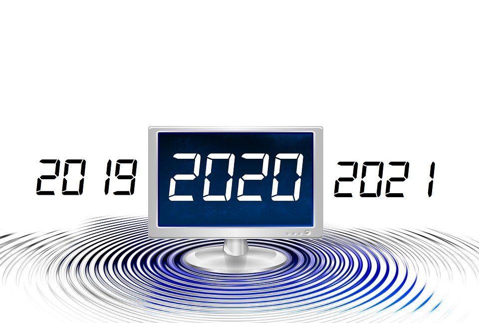 В 2020-м году в Татарстане будут отдыхать каждый третий день