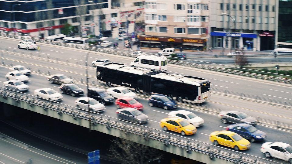 На концепцию запуска пилотных метробусов в Казани потратят 15 миллионов рублей