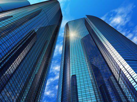 Татарстан вошел в топ-5 лидеров среди регионов РФ по строительству нового жилья