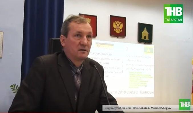 Срываем маски: Михаил Щеглов от просветителя до организатора «Русского марша» (РАССЛЕДОВАНИЕ)