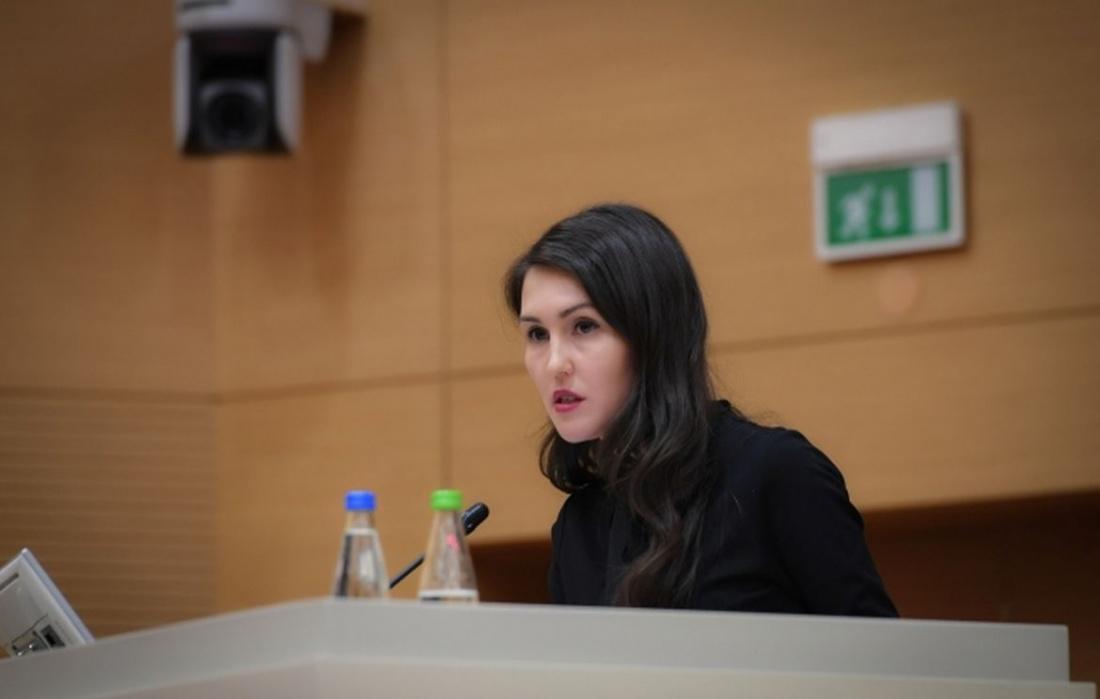 В Казанском Кремле рассчитывают на законодательный запрет снюса (ВИДЕО)