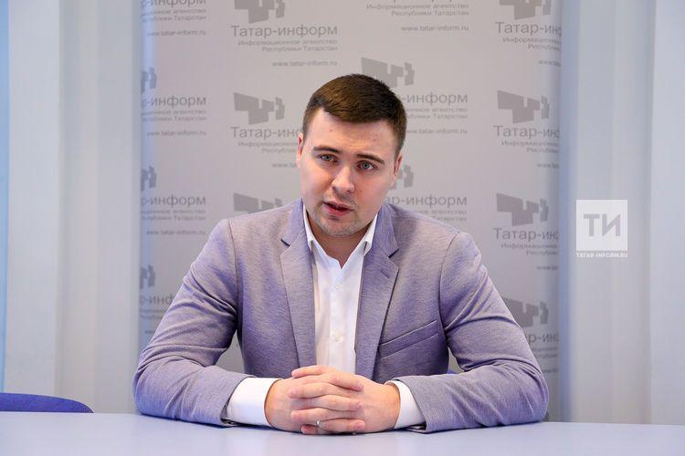 В Татарстане отметили высокую вовлеченность граждан в референдумы по самообложению