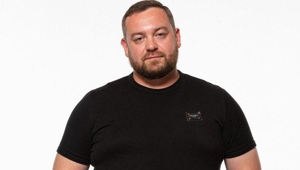 Известный автомобильный блогер Давидыч похвалил уборку дорог Казани