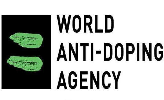 WADA на 4 года запретило России участвовать в Олимпийских играх и ЧМ