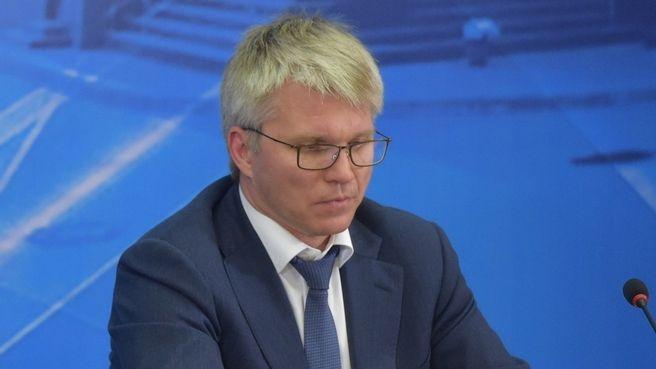 По итогам решения WADA могут расформировать Минспорт РФ, а Колобкова отправить в отставку