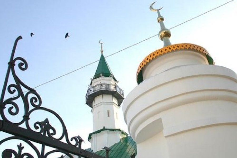 Стали известны даты проведения мусульманских праздников в Татарстане