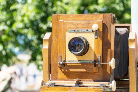 Татарстанские кинематографисты вспоминают, как снимали кино на 15-килограммовую камеру и записывали звук на хлопушку (ВИДЕО)