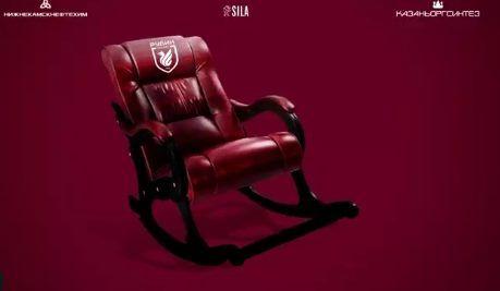 Твиттер «Рубина» намекнул на назначение Слуцкого главным тренером (ВИДЕО)