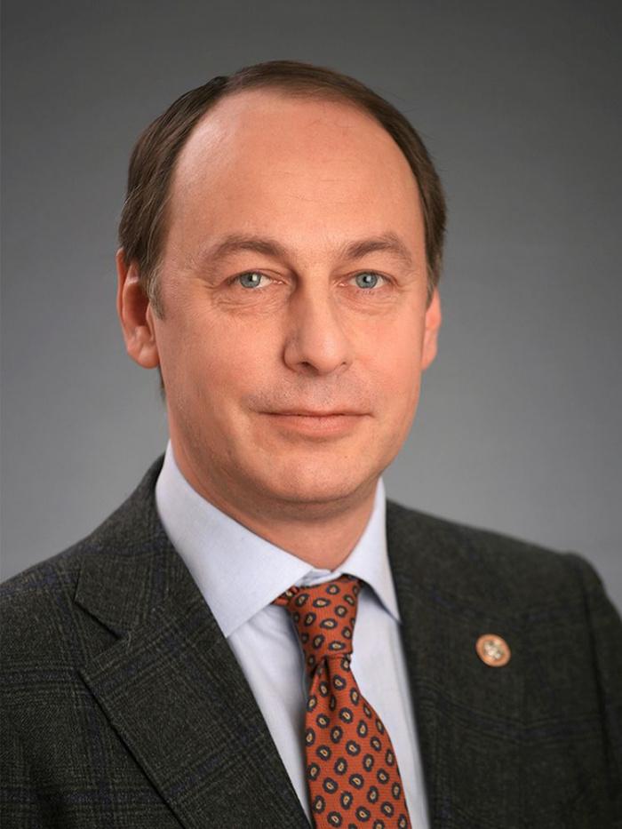 Бывший глава пресс-службы Минниханова станет замглавы «Татмедиа»