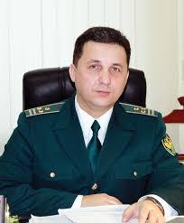 Альберт Мавликов после 11 лет работы в Татарстане возглавит Северо-Кавказское  таможенное управление