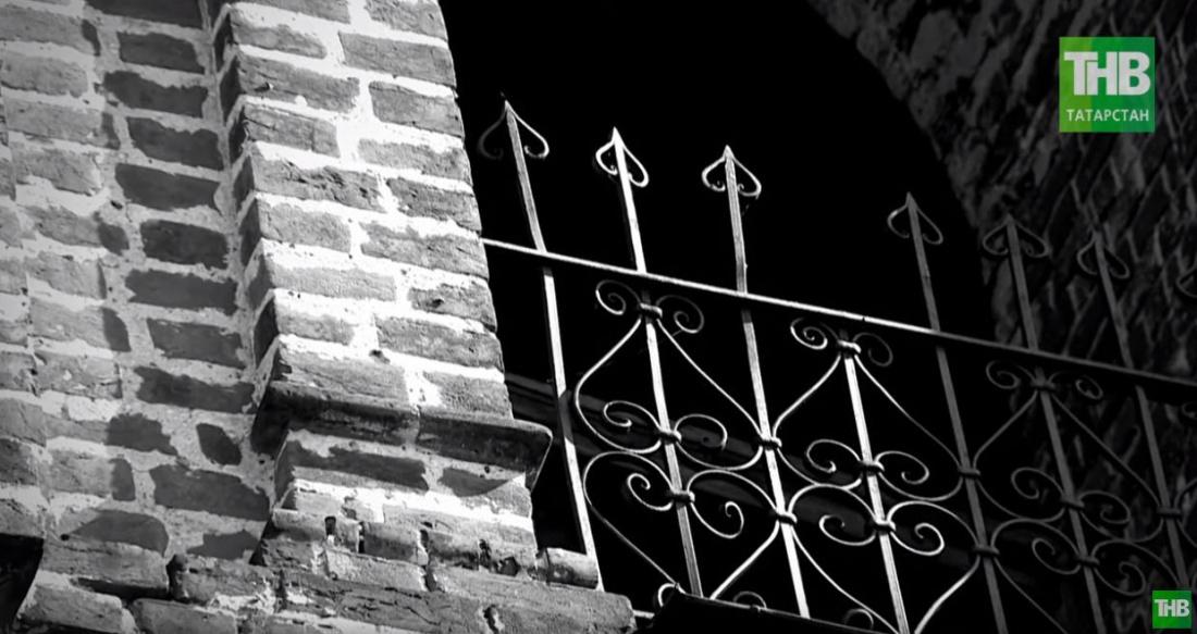 «В тюрьму за веру» или темные страницы истории ТАССР (Видео)