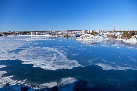 4 января откроются переправы Аракчино - Верхний Услон и Зеленодольск-Нижние Вязовые (ВИДЕО)