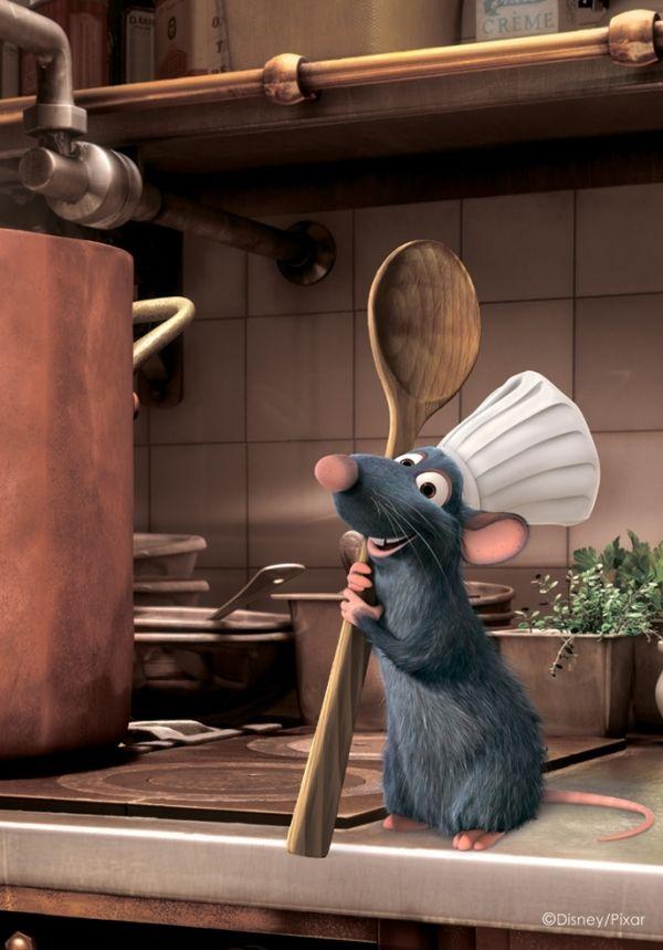 Знаменитые мыши из мультфильмов: На какого героя окажется похожим 2020-й год? (ВИДЕО)