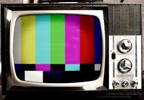 16 января на телеканале ТНВ пройдет профилактика