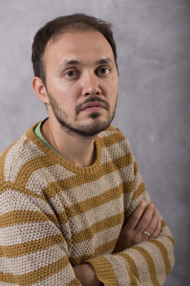 Главный режиссер казанского ТЮЗа покидает свою должность