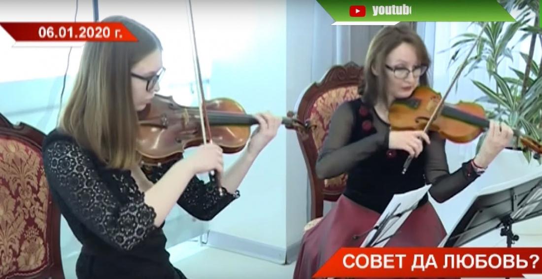 Демографические чудеса: где в Татарстане меньше всего женятся, разводятся и рожают