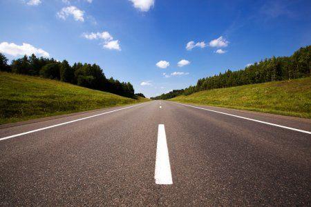 В Татарстане в 2020 году планируется отремонтировать 44 магистрали за 4,5 млрд рублей