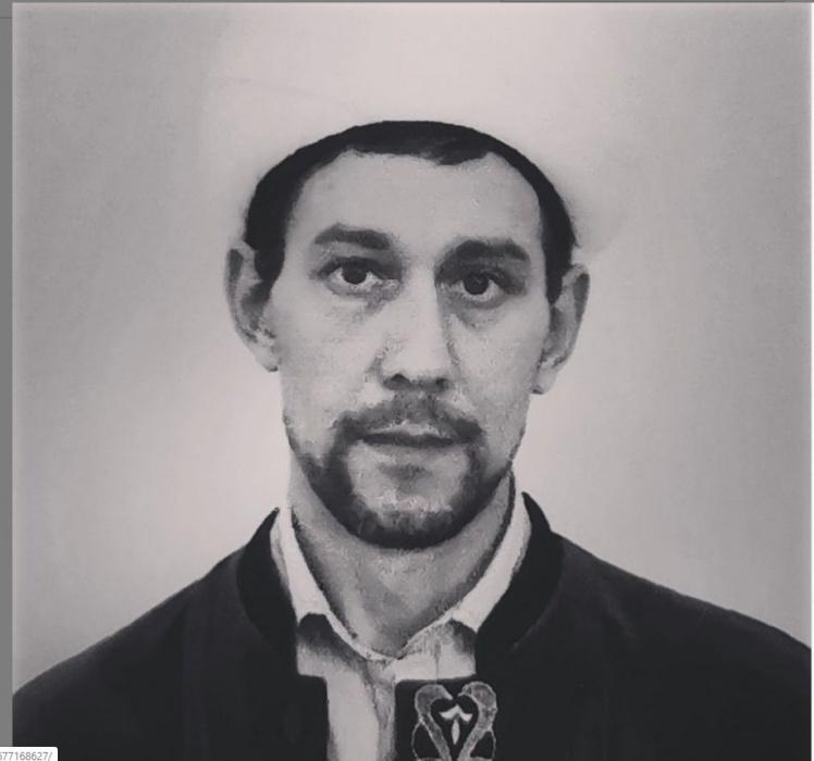 Муфтий Татарстана выразил соболезнования в связи с гибелью в ДТП имама из Тюлячинского района. Видео