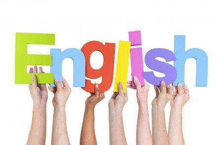"""5 Сайтов для Изучения Английского """"с нуля"""""""